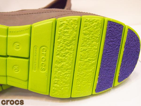 crocs-a3