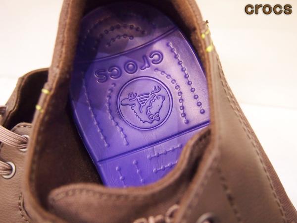 crocs-a4