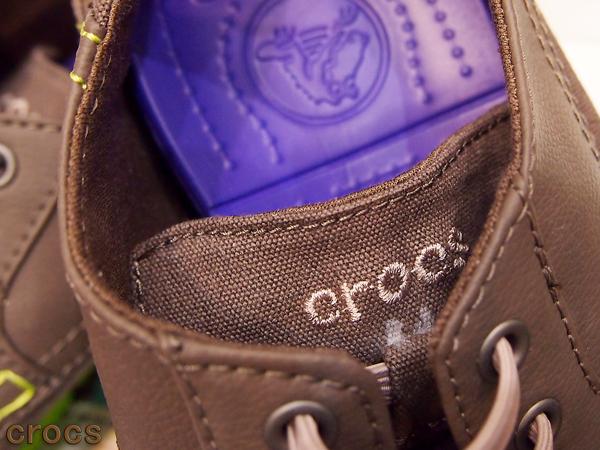 crocs-a5